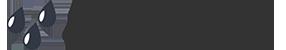 Hiperhidroza Logo